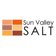 Sun Valley Salt's photo