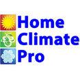 Home Climate Pro's profile photo