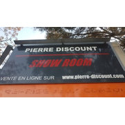 Photo de Pierre Discount