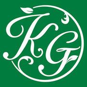 京阪グリーン株式会社さんの写真