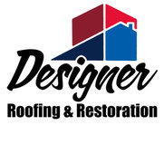 Designer Roofing & Restoration LLC.'s photo