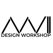 AA7 Design Workshop Ltd's photo