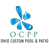 Genial Ohio Custom Pool And Patio