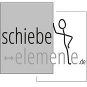 Foto von T+T Design GmbH -  bewegliche Wandsysteme