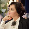 Фото профиля: Оксана Игнатова