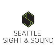 Foto de Seattle Sight and Sound