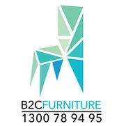B2C Furniture's photo