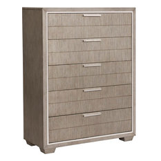 Pulaski Furniture Newport Drawer Chest