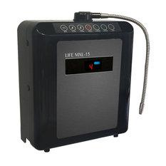 Life Ionizer MXL-15