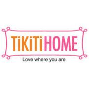 Foto de Tikiti Home