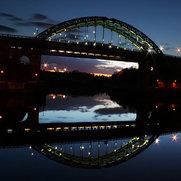 Telephone Engineer County Durham's photo