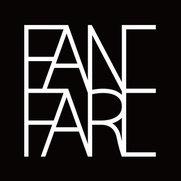 FANFARE Co.,Ltd.さんの写真