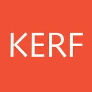 Kerf Design's photo