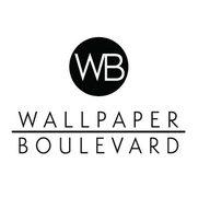 Foto de Wallaper Boulevard