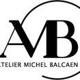 Photo de profil de Atelier Michel BALCAEN