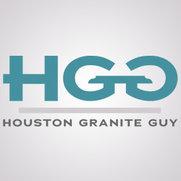 Houston Granite Guy's photo