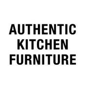 Foto von Noodles Authentic Furniture GmbH