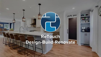 Company Highlight Video by ReTouch Design-Build-Renovate
