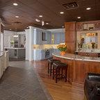 2015 Arc Awards Best Kitchen Remodel Transitional