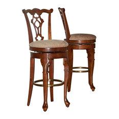 deep seating bar stools counter stools houzz