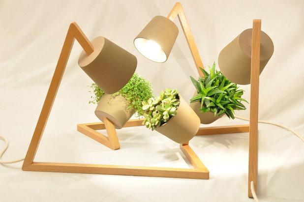 portrait d 39 artisans l 39 atelier 124 duo de designers b nistes. Black Bedroom Furniture Sets. Home Design Ideas