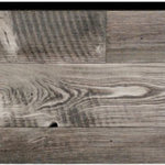 Sustainable Lumber Co. - Pre-Fab Wood Wall Panels, Set Of 4, Stonewash Gray - At Sustainable Lumber we combine local wood, artisan quality, & Montana integrity. Our company is like family; we look after each other, we work hard & play hard. We're not in business to get rich, we're in business to make an honest living and be good stewards of our natural resources.