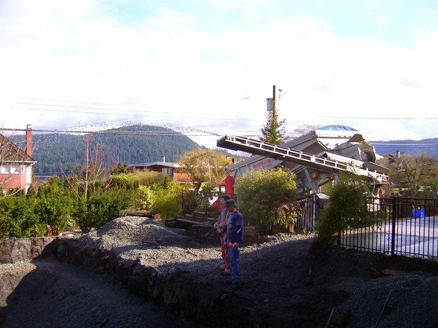 Kitt Residence