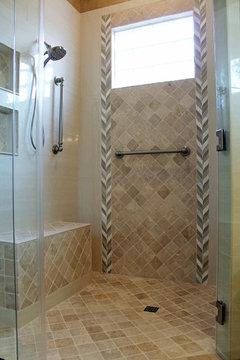 cool bar bathrooms