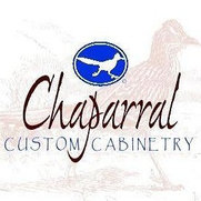 Chaparral Cabinetry's photo
