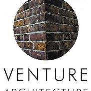 Venture Architecture's photo