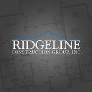Foto de Ridgeline Construction Group, Inc