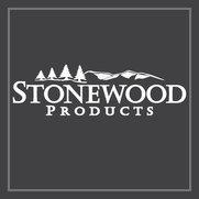 Foto von Stonewood Products