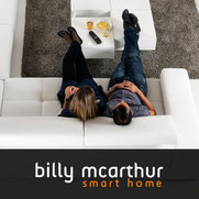 Billy McArthur Smart Home's photo
