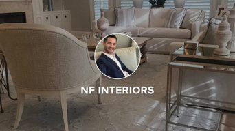 Company Highlight Video by NF INTERIORS