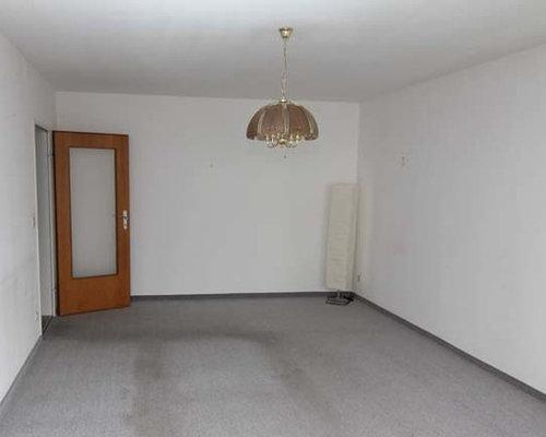 home staging eigentumswohnung bad w rishofen. Black Bedroom Furniture Sets. Home Design Ideas