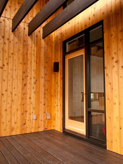 Mastercraft windows and door handcrafted in Kamloops BC Canada - Front Doors & Mastercraft windows and door handcrafted in Kamloops BC Canada