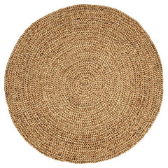 Where can i find the round rug for Where to buy round rugs