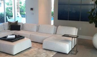 Progetto Casa Miami Beach