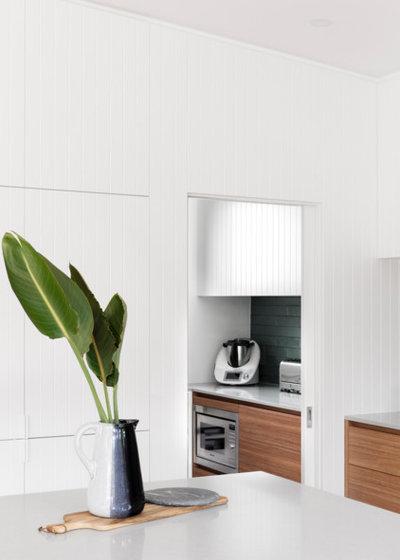 by GIA Bathrooms & Kitchens