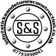 Sticks & Stones Construction's profile photo