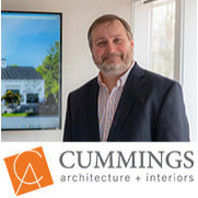 Cummings Architecture + Interiors's photo