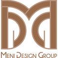 Meni Design Group, LLC's profile photo