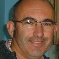 Foto de perfil de Antonio Morcillo carpintero