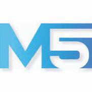 Foto de M5 Plumbing Services LLC