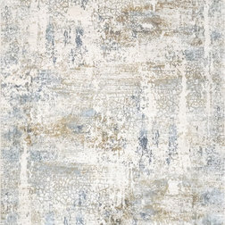 Contemporary Area Rugs by Dynamic Rugs Inc.
