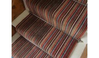 Revive Carpet Care
