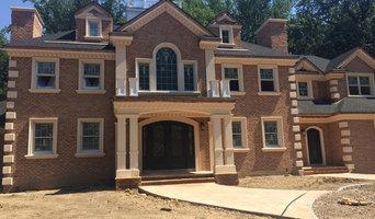 New Construction in Lattingtown, NY