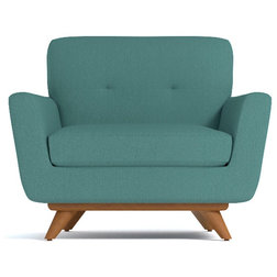 Midcentury Armchairs And Accent Chairs by Apt2B