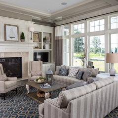 drapery street suite 109 - Home Design Center