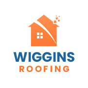 Wiggins Roofing's photo